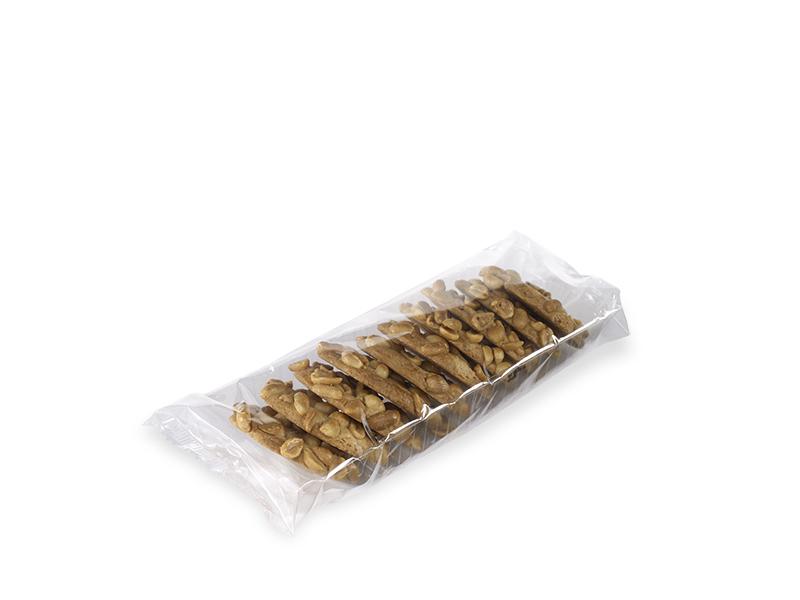 interbanket pinda koek groot verpakt 10stuks 2 kopie