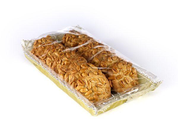 interbanket pinda koek groot verpakt 18stuks 2 e1475229018822