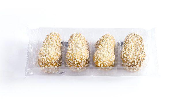 interbanket suiker tongen verpakt 12stuks e1475228722677