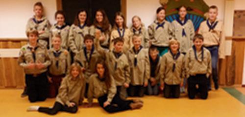 interbanket_actie_scouting_lopik